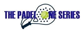 The Padel One Series